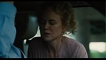Nicole Kidman Handjob Scene | The Killing Of A Sacred Deer 2017 | movie | Solacesolitude - 69VClub.Com