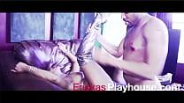 Janky Producers ft. Jovan Jordan, Ericka Liu