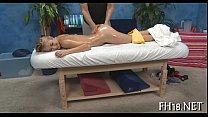 Porn massages