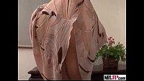 Japanese Sexy Hot Milf Get Fucked Hard vid http://japan-adult.com/Xvid - 69VClub.Com
