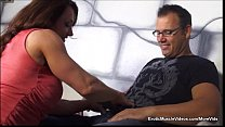 Image: EroticMuscle Videos What Happens in Vegas