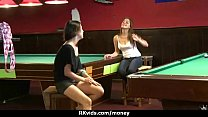 Money makes her cheat on a perfect guy 5 - download porn videos