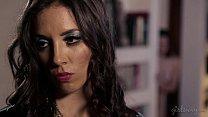 Little Red: A Lesbian Fairy Tale - April O'Neil, Cassidy Klein, Jelena Jensen thumbnail