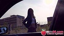 ▶TOP 10◀ EPIC PUBLIC BLOWJOB GERMAN COMPILATION 2019▲CUMSHOTS ▶ w/ SOPHIE Logan JOLEE Love LENA Nitro MEGAN Venturi CANDY Alexa, and more! Dates66.com - 69VClub.Com