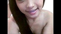 Indonesian Girl-Natasya show cam 26 Sep 2014 pornhub video