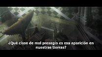 BERSERK III - LA EDAD DORADA - ADVENIMIENTO's Thumb
