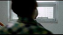 恋爱的味道.LOVE CLINIC.HD1280高清韩语特效中字 preview image