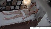 Massage Yoni Saigon ‣ nasty old whores thumbnail