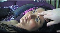 Michelle Hush Hypnotized (Entrancement UK Freebie)