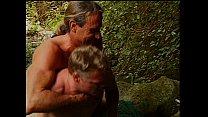 Legends Gay Macho Man - Island Fever 02 - scene 3