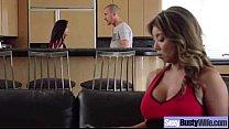 Mature Lady (akira lane) With Big Melon Tits On Sex Tape movie-01