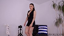 Meana Wolf - Executrix - My First Slaughter thumbnail