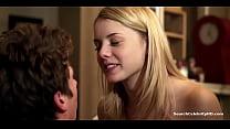 Laura Wiggins Shameless S01E08 2011 image