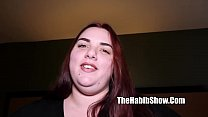 she soo hood bbw cuban latina lexi blanco fucks bbc mr stixxx thumbnail