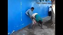 Image: xvideos.com e10e27740c5f4b30f9bc3ba87cd51d18