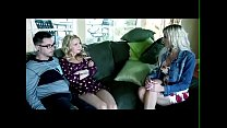 Fuck Me In The Ass If You Love Jesus: Paraody Xxx  - 10