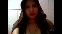 Colombiana Margaret quiere se la meta duro preview image