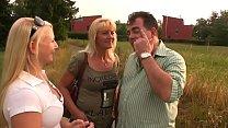 Gina Casting - Kurt und Tina thumbnail