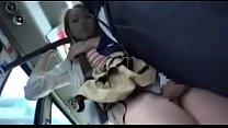 Biến thái trên xe ‣ pundai mudi video thumbnail