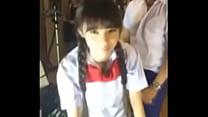 Anak Smp Ngentot Dikosan. Download Full Visit : https://bit.ly/32j4hnx