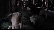 Isabel Cristina Cadavid - Sin tetas no hay paraiso Vorschaubild
