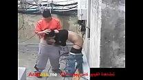 مصرى ينيك خطيبته فوق السطوح صورة