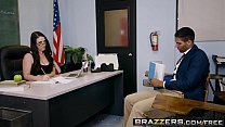 Brazzers - Big Tits at School - Parent Fucking ...'s Thumb