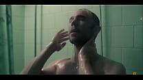 Carlos cuevas desnudo