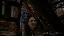 Emma Suarez white dove 1989