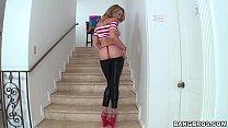 Best Ass in Porn - Mia Malkova thumbnail