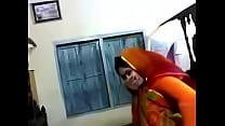 desi bhabhi bangla hot video thumbnail