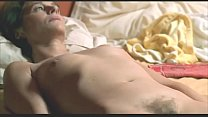 Ludivine Sagnier Charlotte Rampling all sex and nudity from the 2003 movie Swimming Pool pornhub video