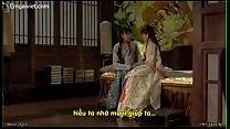 Tan Kim Binh Mai 2 - Part 4