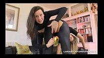 Download video bokep Eager Beaver Eva 3gp terbaru