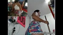 LATINAS PUTAS ´CHAMBIANDO´ DURO 6 SUPER SQUIRTIG pornhub video