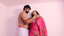 Mallu desi aunty romance sex with boyfriend  desiunseen.net preview image