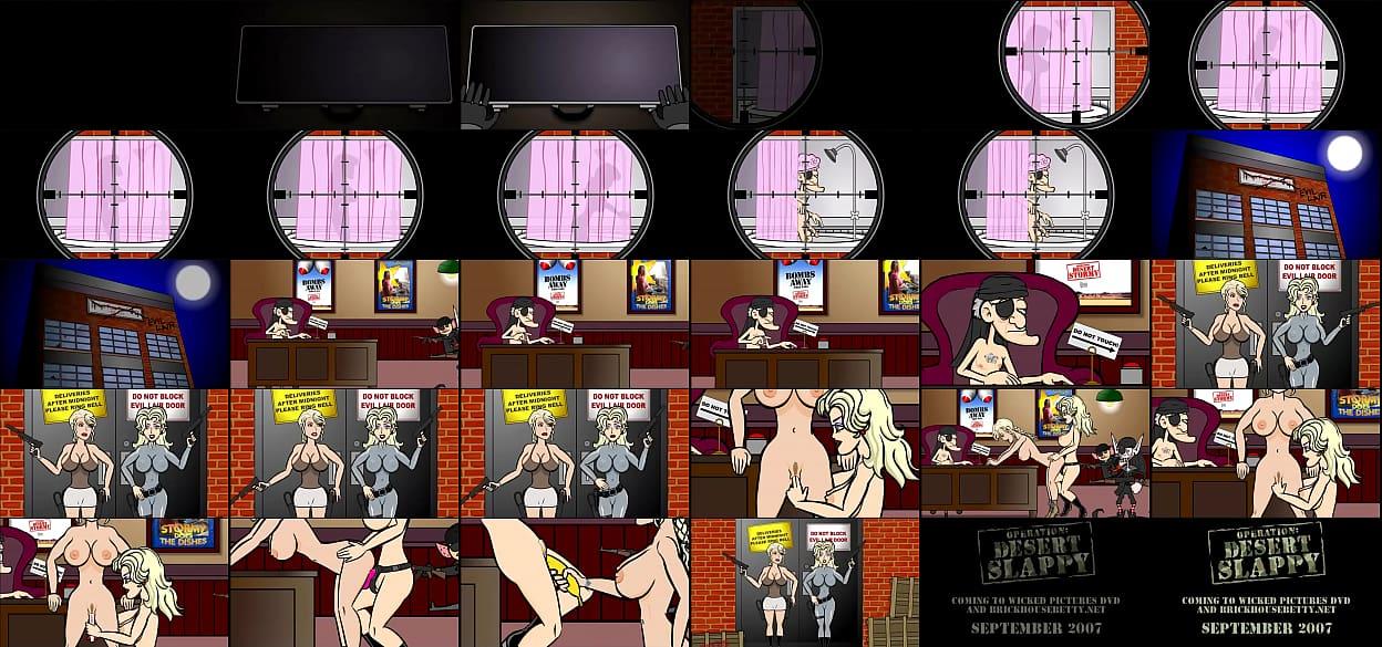hot pics of tna knockouts porn