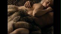 CelebrityING.com - Emilia Clarke Sex Scenes In Game Of Thrones ภาพขนาดย่อ
