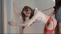 Redhead Lesbian Vorschaubild