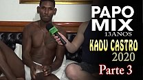 #Suite69 - Mascara Ball, Carnival and lots of sex at Kadu Castro's party in São Paulo - Part 3 - Final - WhatsApp PapoMix (11) 94779-1519