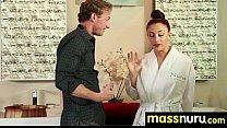 Best Of Nuru Massage 6