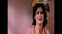salwar kameez rap rappe scene bollywood uncenso... thumb