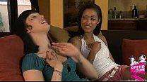 Lesbian desires 1573