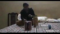 Indian Randi creampie