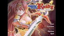 Let's Play Lightning Warrior Raidy part 1 preview image