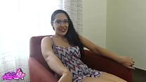 Xaya Lovelle interview