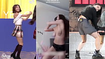 Fap to Twice Jihyo - Yes or Yes - FULL VERSION ON - patreon.com/kpopdance