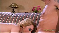 PenthouseHD Fetish HOUSE image