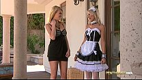 PenthouseHD Fetish HOUSE pornhub video