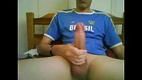 Big cock brand new